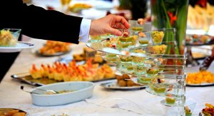 Best Party Catering
